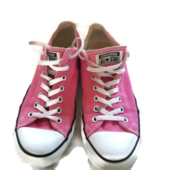 aebe3a6b68d9 Converse Shoes - CONVERSE CHUCK TAYLOR ALL STAR LOW TOP UNISEX